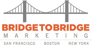 Bridge to Bridge Marketing